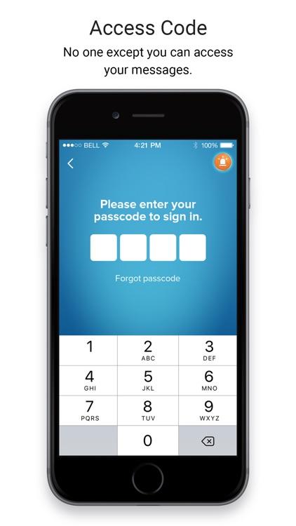 Enkrypt Secure Messenger