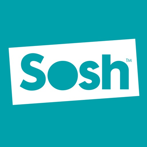 MySosh France