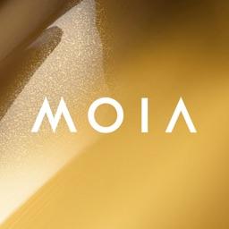 MOIA in Hamburg & Hanover