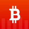 比特币资讯-比特币区块链财经资讯