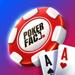 Poker Face - Meet & Play Live Hack Online Generator