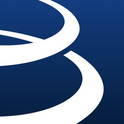 Bellco Banking