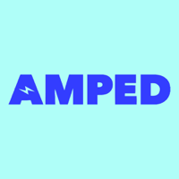 Amped To Shop