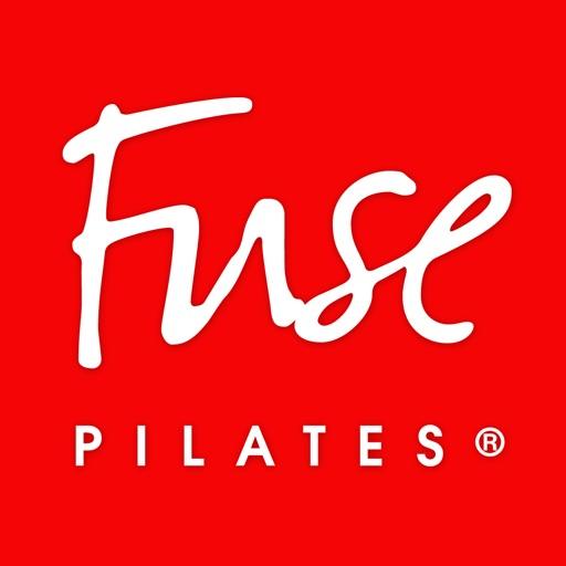 Fuse Pilates
