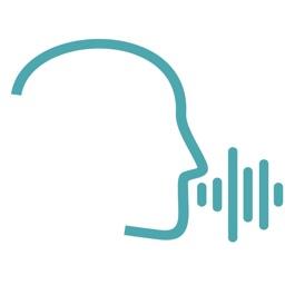 VoiceScreen