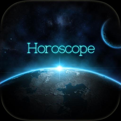 Astro Horoscope Reading 2018