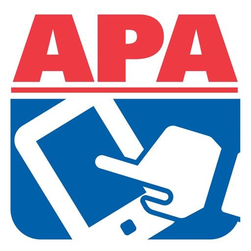 APA Scorekeeper