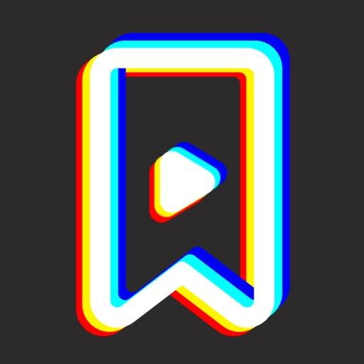 SaveTik: Save & Repost Video