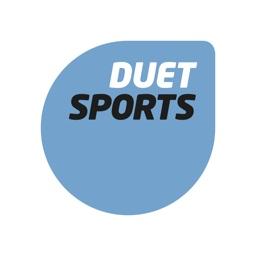 My Duet Sports