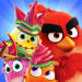 Angry Birds Match 3 Hack Online Generator