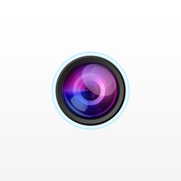 Photo Studio - Image Editor -