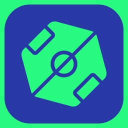 SoccerHub - Soccer Booking App