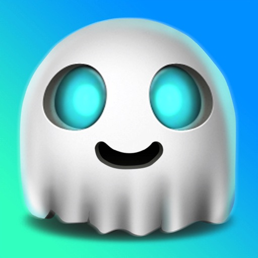 Ghosts vs Hunters icon