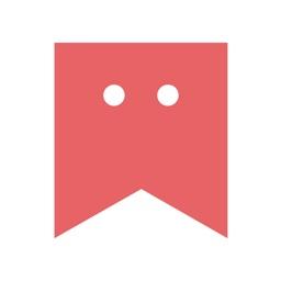 pippin[ピッピン]-プロの口コミから買えるアプリ