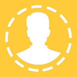 ProfileWiz
