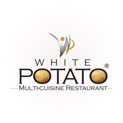 White Potato Restaurant