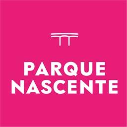 CC Parque Nascente