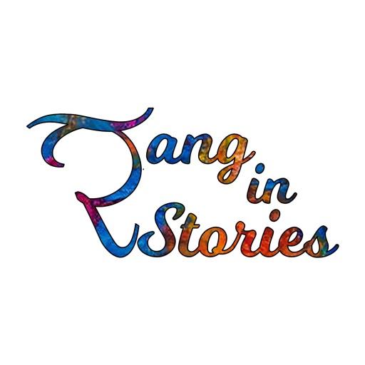 Rang In Stories