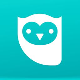 Ícone do app Noknox - App do Condomínio