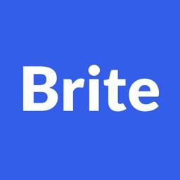 Brite Invoices