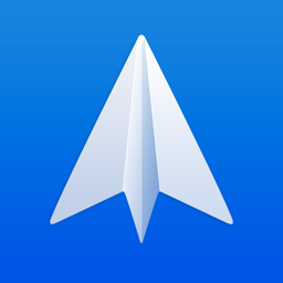 Ícone do app Spark da Readdle