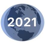 World Tides 2021