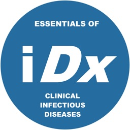 iDx Essentials