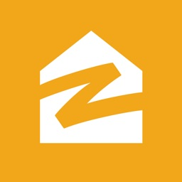 Zillow 3D Home