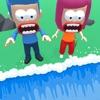面白いゲーム パズルIQ脳トレ-stop the flow! - iPhoneアプリ