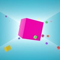 Codes for Cubeket Hack