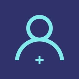 Profile View Followers Tracker