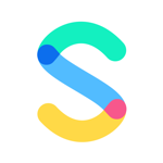 Shine - Compte pro en ligne pour pc