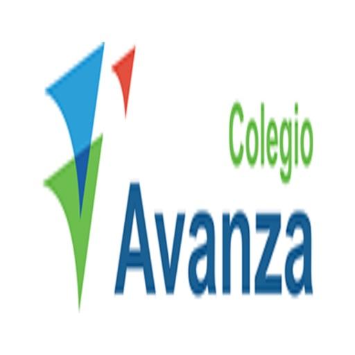 Colegio Avanza icon