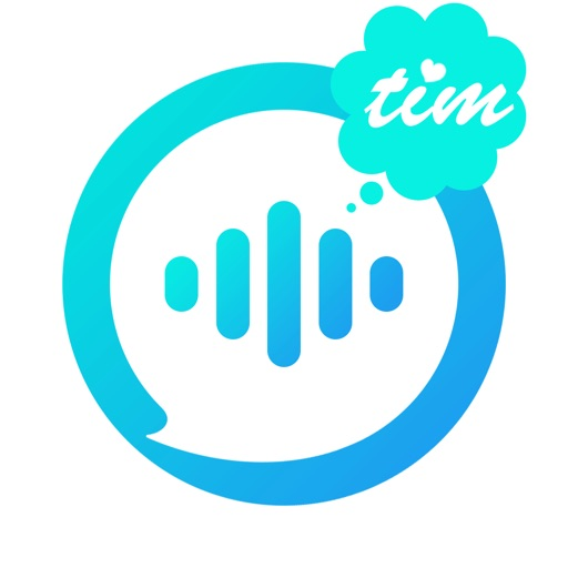 TimLive-Group Voice Chat Room