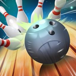 Super Bowling 2