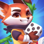 Fox Fighters: Dice Do It! pour pc