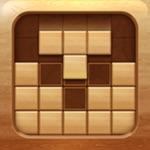 Hack Wood Block Puzzle Classic