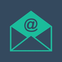 Temp Mail - anonymous email