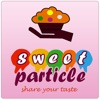 Sweet Particle