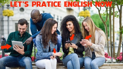Learn English with TED Talks-5