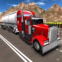 Codes for Cargo Trailer Oil Transport-er Hack