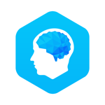 Elevate - Brain Training pour pc