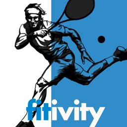 Fitivity Tennis Training
