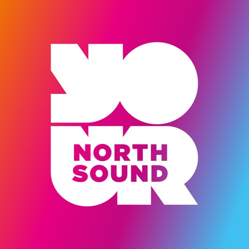 Northsound