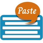 Auto Paste Keyboard на пк