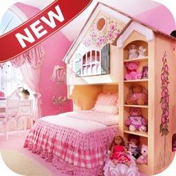 Dream Home-House Design