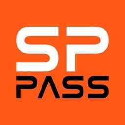 SP Pass