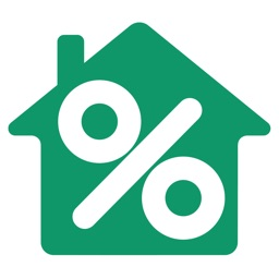 RateHouse Mortgage Company