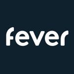 Fever - Événements de loisir pour pc