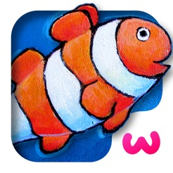 Wellbeyond Meditation for Kids on the App Store